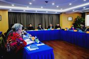 《民族发展蓝皮书:中国民族发展报告(2017)》新书发布,聚焦少数民族和民族地区发展新情况