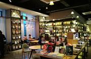 既然网络购书很方便,为什么我们还是想去逛书店?