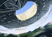 """入选""""中国好书""""10月榜单的牧铃儿童科幻小说《黑娃》凭何取胜?"""
