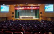 立方书:一本教材带走一个课堂——浙大社课程型教材出版服务的探索与实践