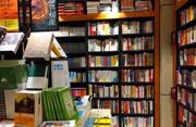 """产品经理说产品——百道学习""""新出版与知识服务""""产品经理刘冬:我与新出版的故事"""