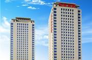 聚焦主业,融合发展 ——重庆出版集团第11届重要合作伙伴年会在京召开