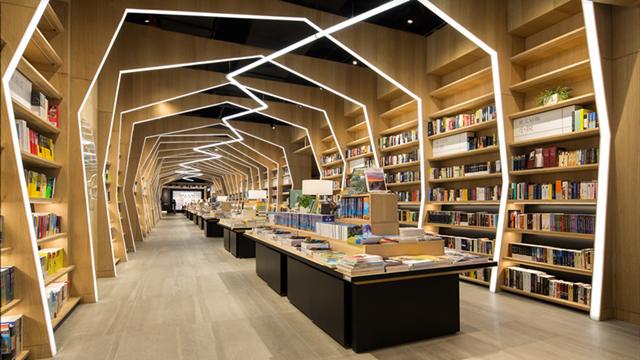 27位书业大咖共话书店业的当下与未来——2017、2018以及未来五年的书店业(上)