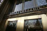 亚马逊第二总部选址落定北美20个城市,将为当地带去数十亿美元投资