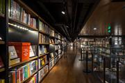 """2017中国书店之都""""成都""""——拥有3463家实体书店,从新华到民营转型升级效果显著"""
