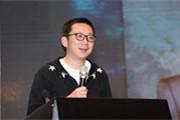 李丰:新零售、消费升级与书店的未来