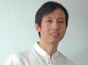 北京十月文艺出版社总编辑韩敬群——什么时候你放弃学习,便远离了出版的中心