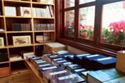 百無一用:开在贵州青岩古镇的独立书店