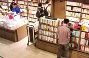 廖晓勇:唱响主旋律,积聚正能量——江西教育出版社用主题出版反映时代内核