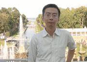 """上海古籍出版社总编辑吕健:""""东亚古典学研究的杰构""""这样诞生"""
