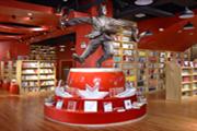 央视财经调查:实体书店靠什么复苏,又能走多远?