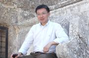四川人民出版社总编辑刘周远:优秀编辑的四种重要素质和能力