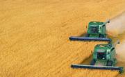 中国农业出版社:提高产品核心竞争力,着力推进转型升级