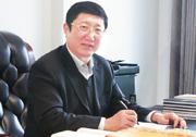 山东教育出版社社长刘东杰:与时俱进,开拓创新,保持教育出版发展活力