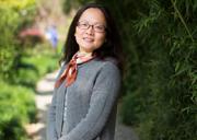 上海科教社社长张莉琴——《竺可桢全集》出版背后的故事