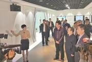 江西新华旗下融合创新品牌江西新华云教育科技有限公司,助力教育信息化智慧升级