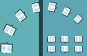 新华字典App以平台建设为核心,迈向知识服务