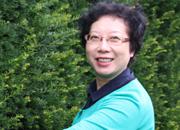 中国建筑工业出版社魏枫:建工社在数字出版中的探索与创新
