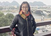 """新蕾出版社""""博物馆里的中国"""":文博类童书的探路人"""
