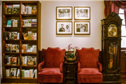新书店,新业态,过年回家的你是否发现家乡多了这些文化新地标?