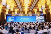 2017年江西新华最具影响力的10件大事