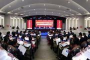 数读江西新华发行集团的2017:五大经营指标创历史新高