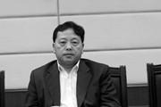 资深出版人郏宗培今晨因病在沪去世,享年68岁