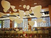 新华书店协会评出80家最美新华,江西新华2家门店脱颖而出