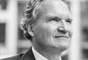 欧洲科研领导者罗伯特-扬·斯米茨:改变学术出版的未来