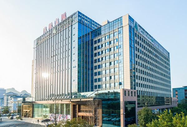 广西师范大学出版社集团有限公司 2018年春季招聘信息