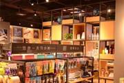 选书精良,颜值在线——合肥、上海、苏州等7个城市又开了新书店