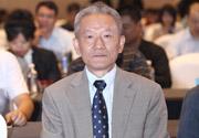 邬书林:新时代中国少儿出版应该有新作为