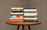 2018年英国女性小说奖公布长名单,六位新作家入围