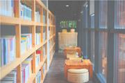 百道书单|河南大学出版社的7本哲学和神话好书