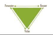 以图形化、简洁、易懂的心理疗法解决你的社交尴尬症