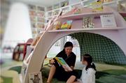 2018年华东六少不可错过的图画书——植根中国本土,主题形式多样
