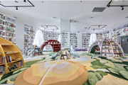 2018年华东六少不可错过的儿童非虚构图书——满足小读者汲取知识的用户体验