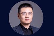 方军谈区块链(之二):比特币和区块链可以分开吗?