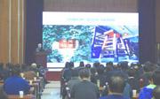 """门店转型、卖场建设怎么做?——河北新华以""""经验分享+专家授课""""为市县店经理开启新思路"""