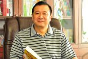 PW专访湘少社社长胡坚:成为孩子们最好的朋友