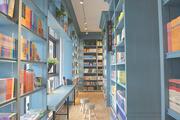 京东图书赋能合作伙伴,打造多方互动共赢生态