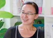 PW专访童立方总经理刘红:推广阅读、培养亲子关系仍然是我们的主要目标