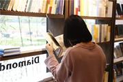 百道书单   义务教育阶段,5本语文课外读本+教师用书