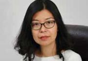 """美国《出版人周刊》(PW)专访新蕾社总编辑马玉秀:致力于做""""小而美""""的出版社"""