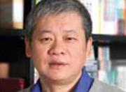 美国《出版人周刊》(PW)专访新疆青少社社长徐江:为儿童作者出版是一个实验性举措