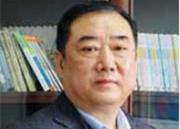 美国《出版人周刊》(PW)专访傅大伟:明天社90%的销售额来自再版书