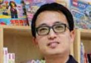 美国《出版人周刊》专访国开童媒总经理巩少华——把口碑传递出去,通过不同平台形成热销