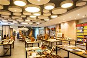 2018博洛尼亚国际童书展中国主宾国百道专稿之一——14家机构向世界重点推介的那些书,那些作者