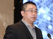 冯宏声:区块链大热,和出版业如何发生关系?