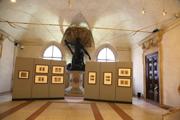 东方书韵的西方之旅 ——中国古代插画艺术展博洛尼亚开幕